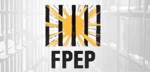 Florida Prison Education Project logo