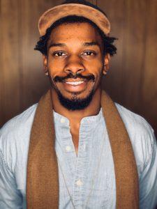 Dwight K Lewis, Jr