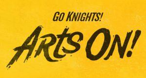 Arts On! At UCF Celebrates the Arts 2021