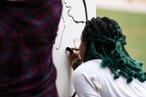 Creative Clash at UCF Celebrates the Arts