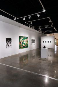 Paper House Exhibition