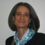 Marcella Farina